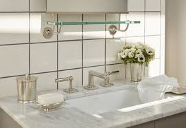bathroom accessory ideas amazing ideas bathroom fixture manufacturers waterworks superior