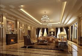 World S Most Expensive House 15 Most Expensive Houses In The World