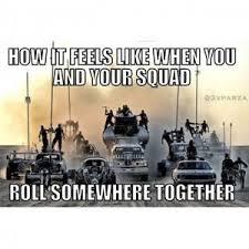 Diesel Memes - news tagged top 10 diesel tees
