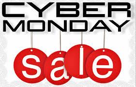 black friday cyber monday black friday cyber monday holiday sales 2016 toyota fj