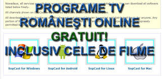 tv online romanesti gratuit programe tv romanesti online lady 4 lady s lady 4 lady s