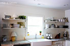 kitchen open shelving ideas kitchen ikea kitchen open shelving 0 ikea kitchen open