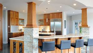 kitchen cabinets ottawa kitchen fine ottawa kitchen cabinets inside deslaurier custom