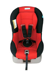black friday carseat deals baby car seat canada expiry baby car seat canada baby car seat