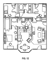 wiring diagram of 3 bedroom flat memsaheb net