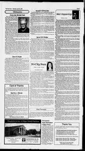 the west news west tex vol 111 no 17 ed 1 thursday
