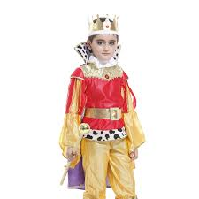 Prince Charming Halloween Costumes Halloween Costumes Children Show Handsome Prince Countries Suit
