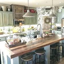 country kitchen wall decor ideas country kitchen decor rustic country kitchen decor best farmhouse