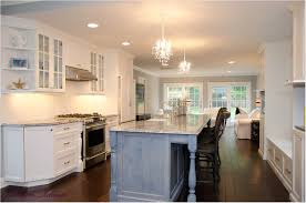 island kitchen and bath cabinets wi center colonial kitchen ideas preschool