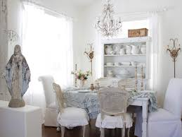 interior shabby chic dining rooms for remarkable creating a shab