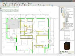 Home Designer Architectural Home Designer Suite Home Design Ideas All About Lamps Ideas
