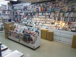 stores that sell photo albums k pop stores in hong kong army s amino