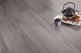 Grey Laminate Floors Woods 7mm Laminate Flooring Century Grey Oak