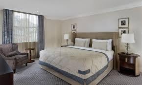 275 Square Feet Hotel Profile