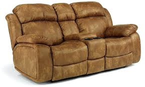 Sofa Loveseat Covers by Couch Loveseat And Recliner Covers Rocker Recliner Loveseat Covers