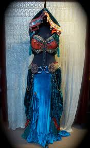 belly dancer costumes for halloween 83 best belly dancing images on pinterest belly dance costumes