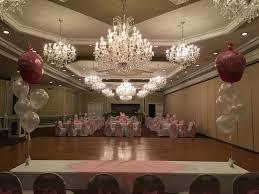 lakehurst banquets