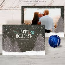 holiday cards 7thavenue designs logo and templates designs