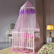 Mosquito Curtains Coupon Code by Elegant Lace Bed Mosquito Netting Mesh Canopy Princess Round Dome