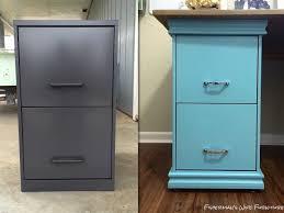 file cabinet design diy file cabinet desk filing cabinet side