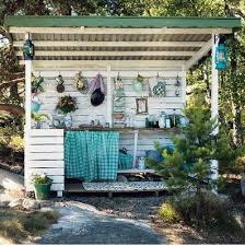 Best Outdoor Kitchens Images On Pinterest Outdoor Ideas - Simple outdoor kitchen