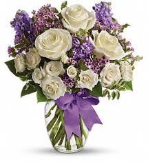 Landscaping Conroe Tx by Conroe Florists Flowers In Conroe Tx Carter U0027s Florist Nursery