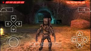 alien vs predator requiem psp iso free download u0026 ppsspp setting