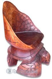 bali handicrafts wholesale bali home decor handicrafts supplier