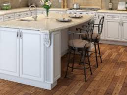 low cost kitchen cabinets jeeworld com