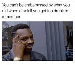 Funny Black Guy Meme - black thinking guy meme binge thinking