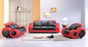 canapé relax simili cuir canape relax simili cuir ensemble complet 321 placesi ce salon en
