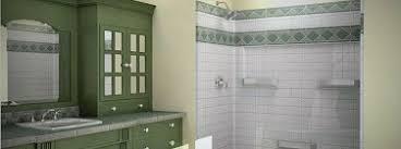 handicap bathroom design