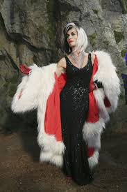 once upon a time season 4 photos costumes ouat and halloween