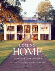 historical concepts home design coming home written by james lowell strickland and susan sully