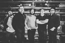 local live december 13 dramatic lovers wmse 91 7fm