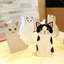 free birthday cards cats online free birthday cards cats for sale