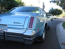 1976 olds cutlass supreme classic cars for sale from the crawdaddy