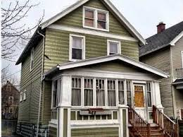 Apartments For Rent In Buffalo Ny Zillow by Houses For Rent In Buffalo Ny 85 Homes Zillow