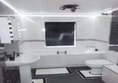 bathroom led lighting ideas led lights bathroom home design ideas and inspiration