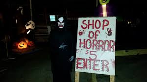 the scariest haunted houses in mississippi and the best haunted