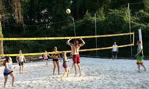 charleston beach volleyball u0026 social club