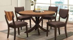 small round table with 4 chairs small glass dining table and 4 chairs andreuorte com