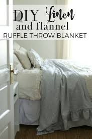 best 25 farmhouse blankets ideas on pinterest blanket rack