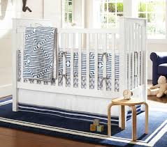 Rugs For Nurseries Navy Harper Rug Kids U0027 Rugs Baby Rugs Nursery Rugs Pottery