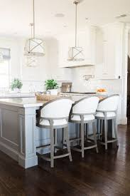 kitchen islands and stools kitchen home styles woodbridge white kitchen island with seating