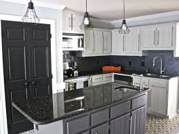 New Jersey Kitchen Cabinets Sweet Concept Isoh Unusual Admirable Remarkable Unusual Admirable