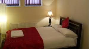 chambre d hote londres centre ville les chambres d hôtes b b à londres visitlondon com