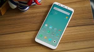 Redmi 5 Plus Xiaomi Redmi 5 Plus Redmi Note 5 Review Gadgetmatch