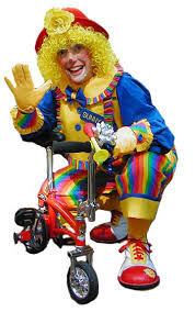birthday party clowns clowns every occasion professional clowns event entertainment westchester county ny