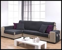 couvre canapé d angle couvre canapé d angle 7174 canapé idées
